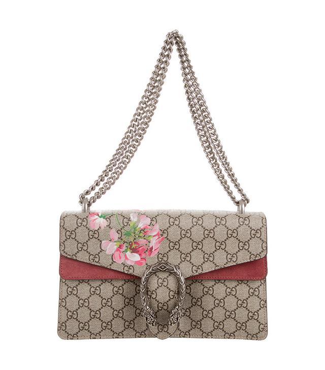 top purse brand