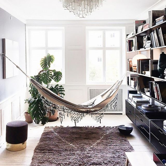 The 8 Décor Trends Pinterest Users Were Obsessed With in 2016