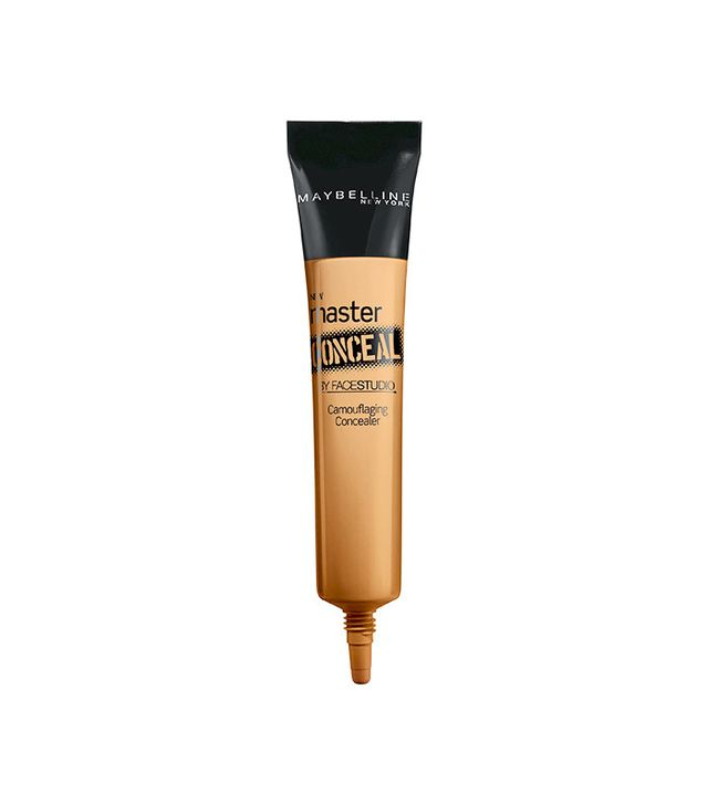 affordable-concealers-maybelline-facestudio-master-conceal