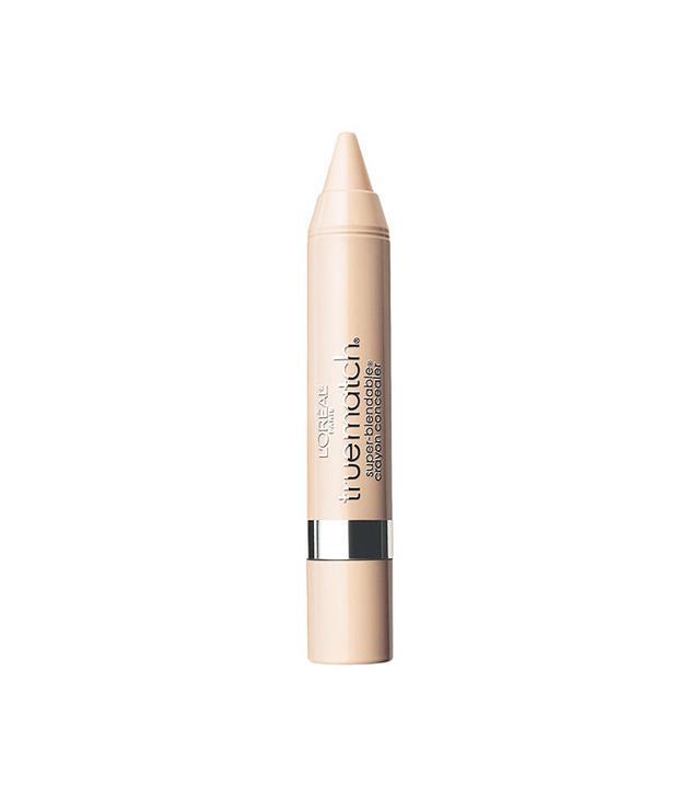 affordable-concealers-loreal-paris-true-match-crayon-concealer