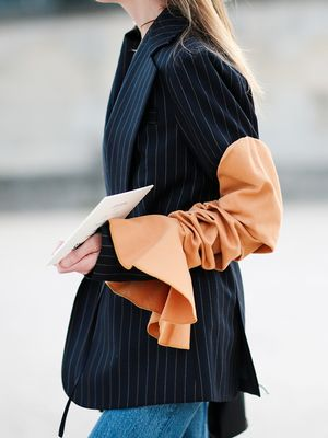 Are These Hybrid Pieces the Next Major Fashion Trend?