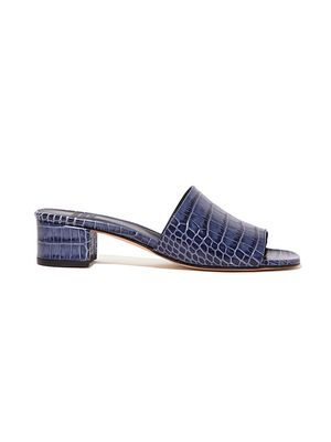 Must-Have: Mules That Will Still Stand Out