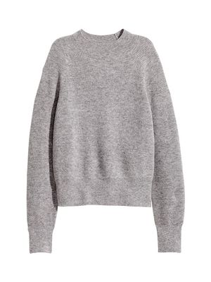 Must-Have: Affordable Cashmere
