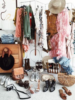 12 Shopping Habits to Adopt and Retire in 2017