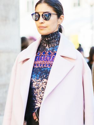 7 Fashion Resolutions You Can Actually Keep This Year