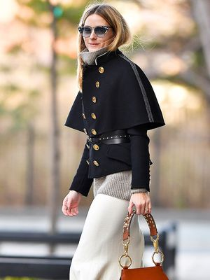 The Boots Olivia Palermo Has Worn Every Winter Since 2014