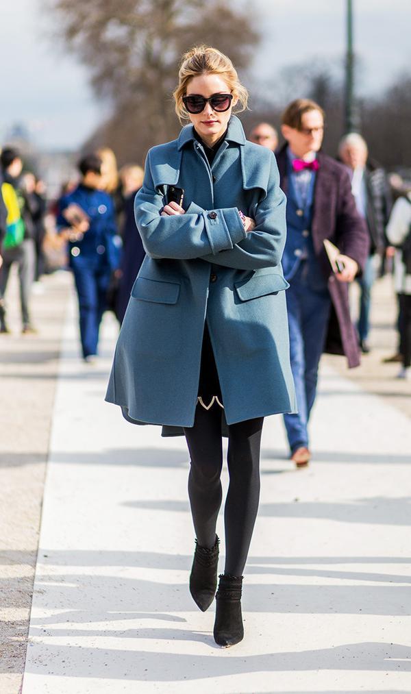 olivia-palermo-blue-coat