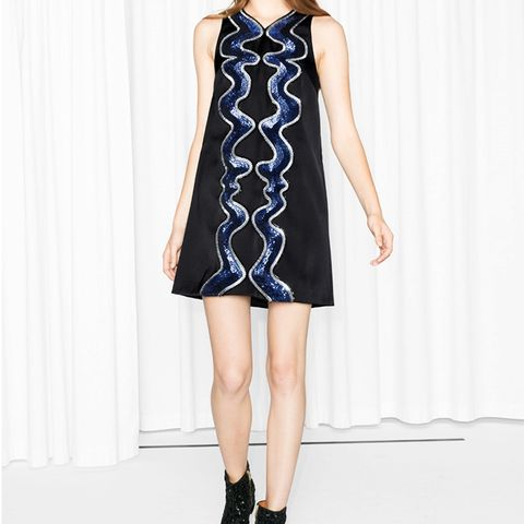 Affordable Holiday Dresses 2017 99