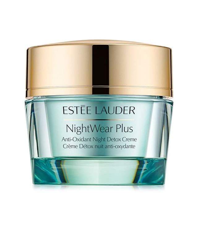 estee-lauder-nightwear-plus-anti-oxidant-night-detox-creme