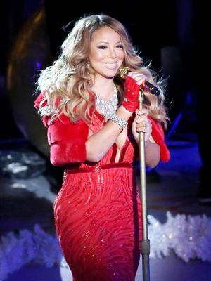 Step Inside Mariah Carey's Luxury Estate in Aspen