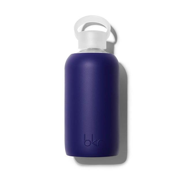 bky-boss-bottle