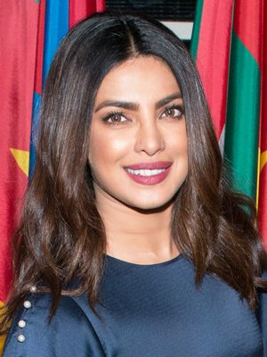 Priyanka Chopra and Kylie Jenner Have THIS in Common