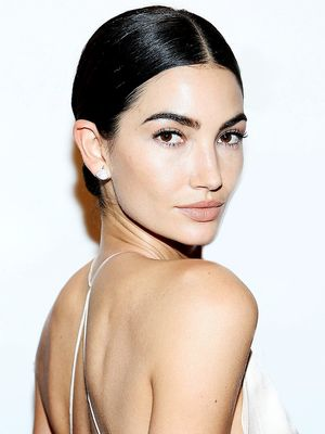 7 Model-Approved Skin Tips That Are 100% Free