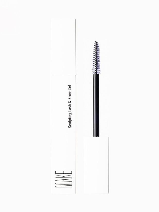 make-beauty-sculpting-lash-brow-gel