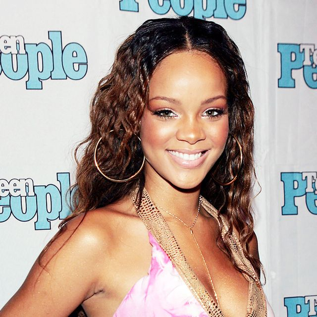 rihanna-red-carpet-beauty