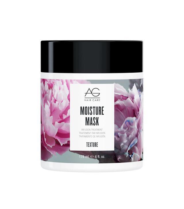 ag-moisture-mask