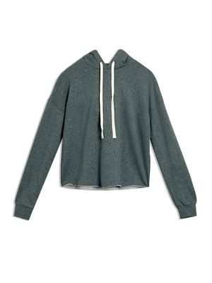 Must-Have: Not Your Average Affordable Hoodie