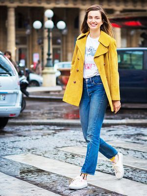 How to Dress to Flatter Your Body, According to Science