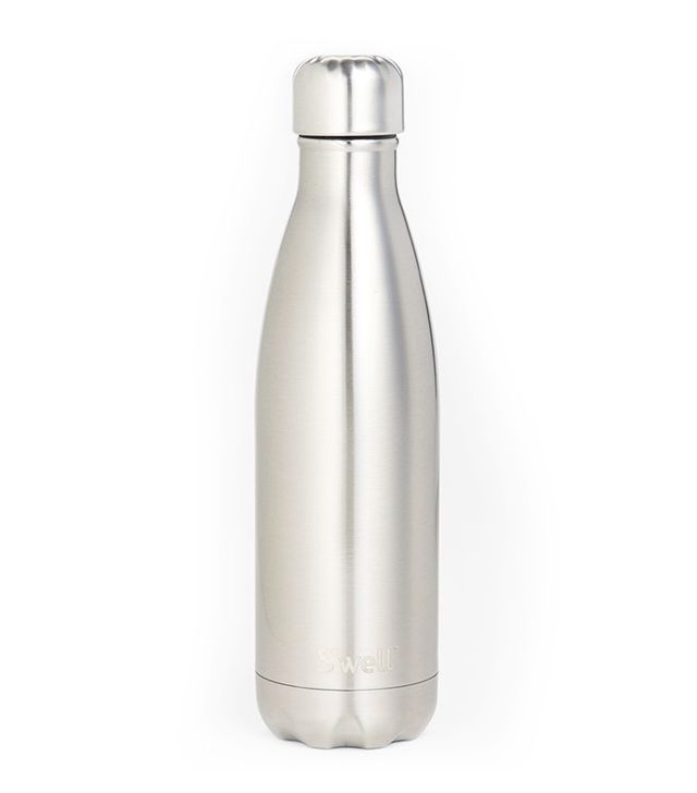 swell-water-bottle
