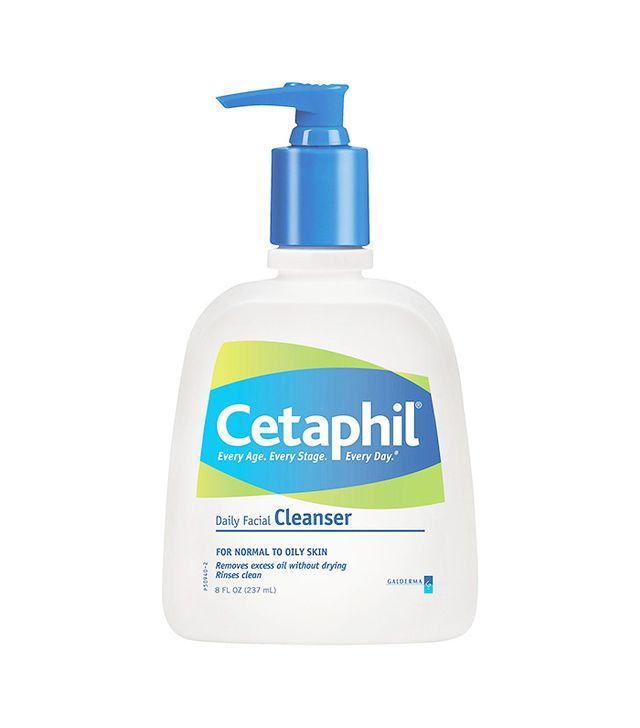 cetaphil-daily-facial-cleanser