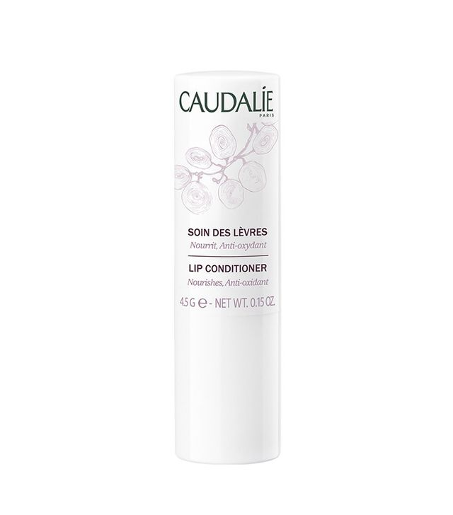 caudalie-lip-conditioner
