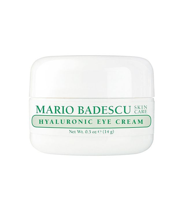 mario-badescu-hyaluronic-eye-cream