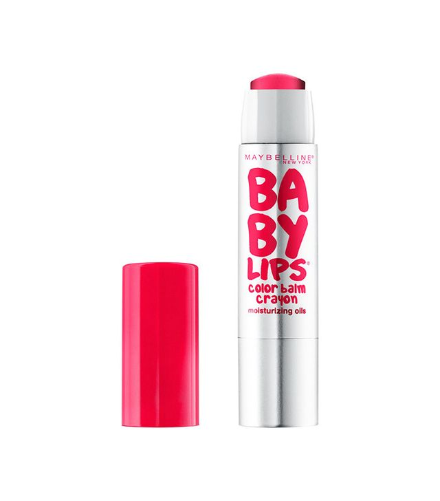 maybelline-baby-lips-color-balm