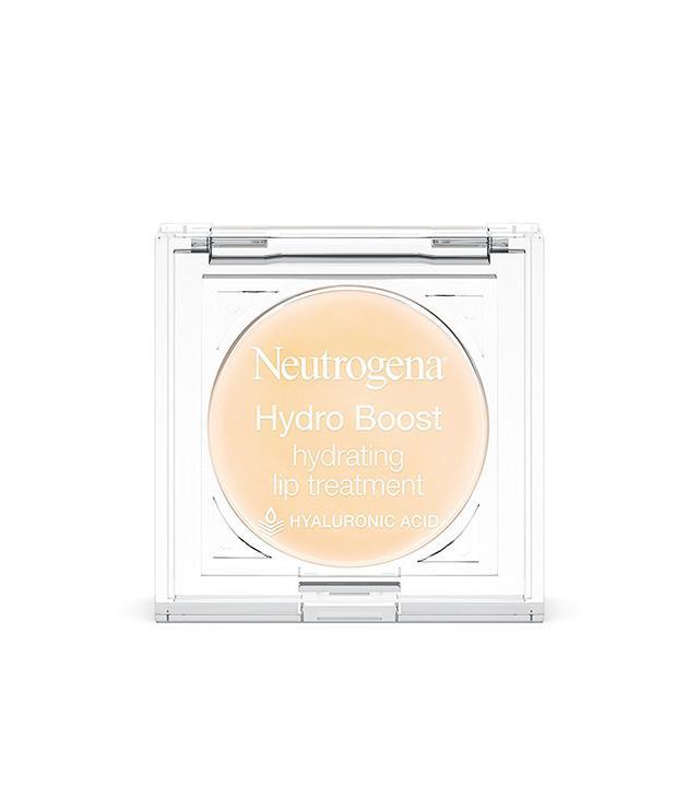 neutrogena-hydro-boost-hydrating-lip-treatment
