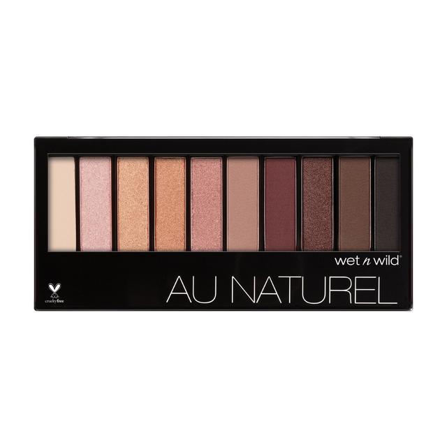 wet-n-wild-au-natural-10-pan-eyeshadow-palette