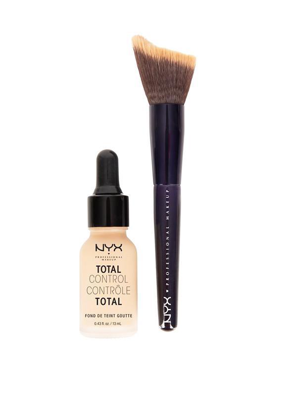 nyx-pro-total-control-drop-foundation-brush