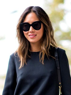 Valentine's Day Outfit Ideas That Aren't Over-the-Top Cheesy