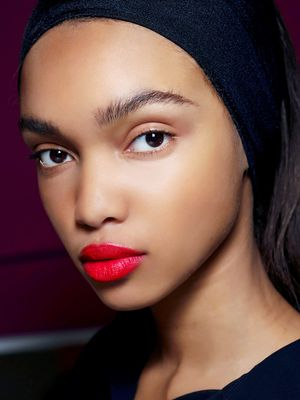 Red or Nude? What Your Go-To Lipstick Color Says About Your Personality