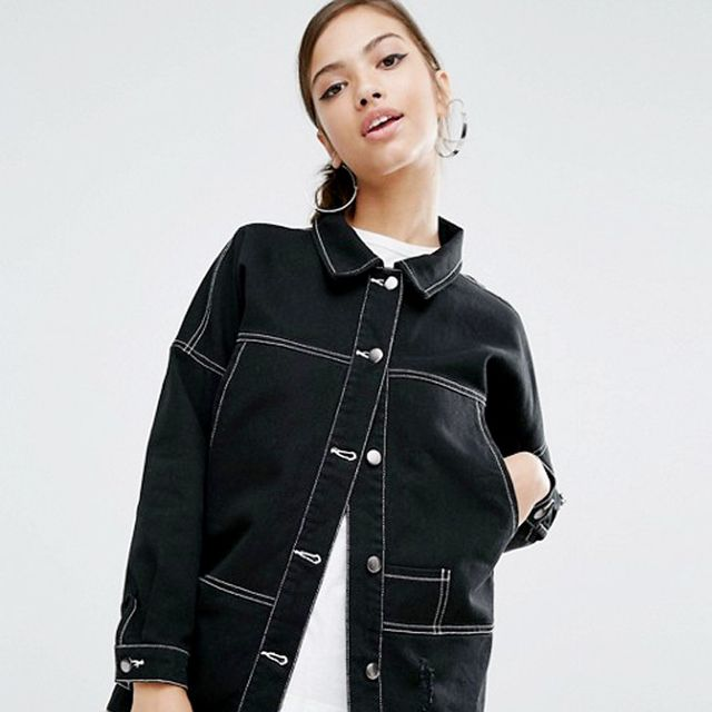 The Very Best Pieces on Sale at ASOS Right Now