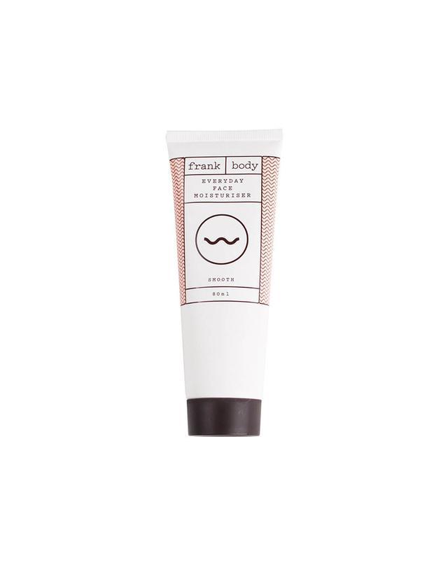 fresh-lotus-youth-preserve-face-cream
