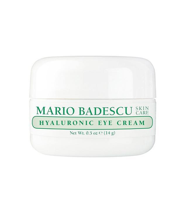 mario-badescu-hyaluronic-eye-cream
