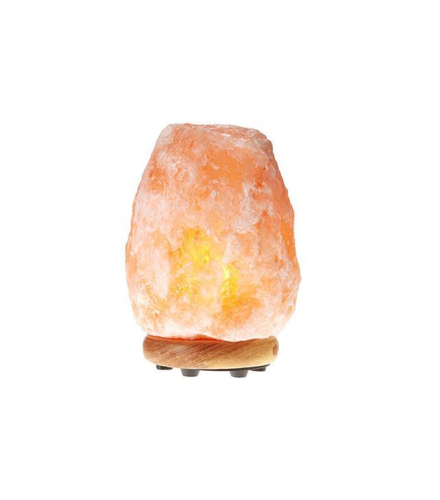himalayan-glow-natural-crystal-salt-lamp