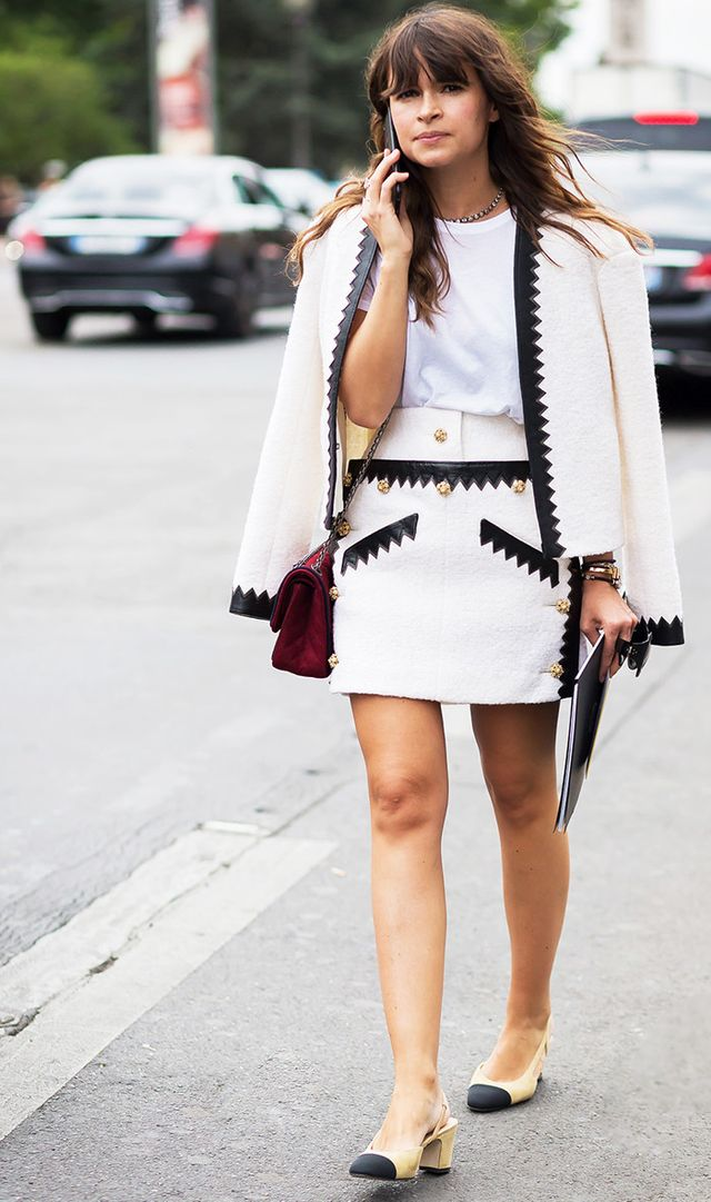 6 Shoes You Should Stop Wearing In The Winter Whowhatwear