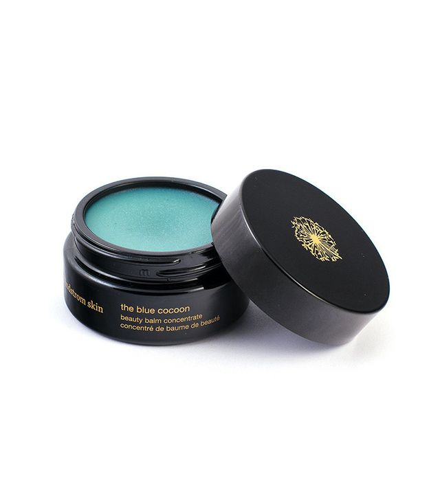 May-Lindstrom-The-Blue-Cocoon-Beauty-Balm-Concentrate