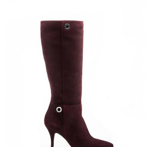 Contessa Boots
