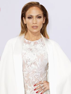 Jennifer Lopez Can't Sell Her $12 Million L.A. Home—Can You See Why?