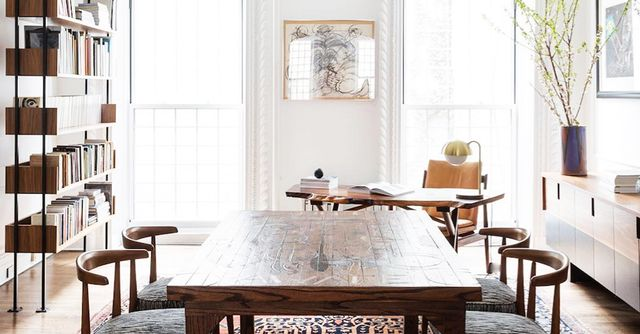 11 design influencers to follow on instagram mydomaine au for Home design influencers