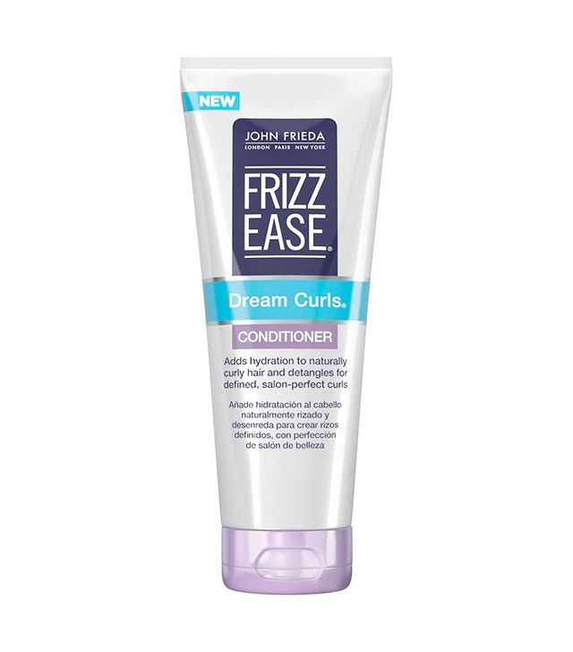 john-freida-frizz-ease