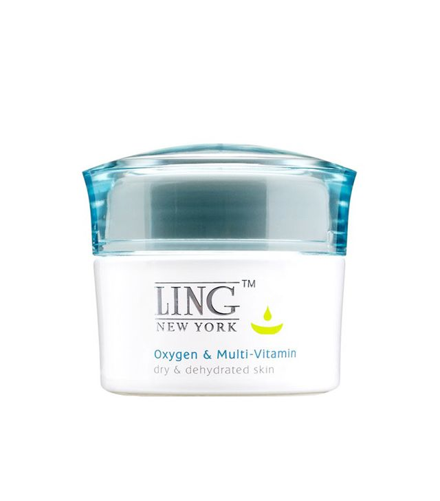Ling-New-York-Instant-Oxygen-Recovery-Mask