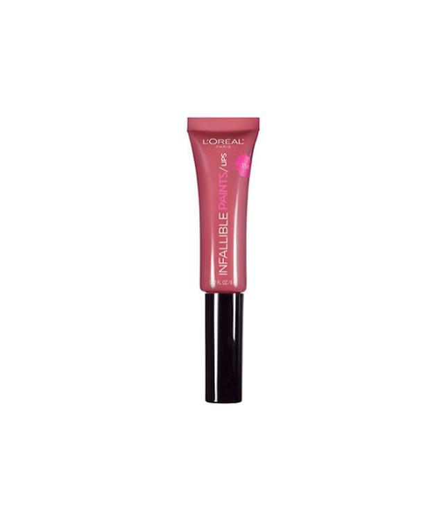 L'Oréal-Colour-Riche-La-Palette-Nude-Intense