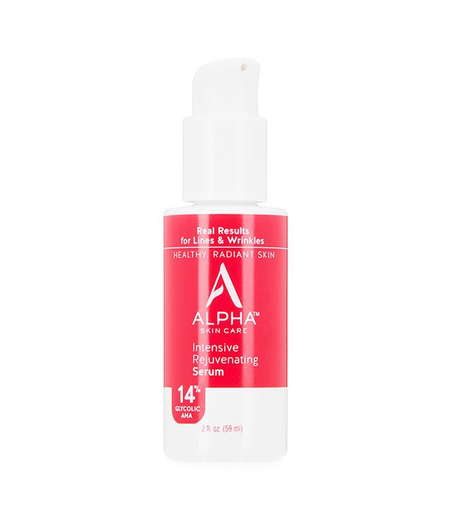 Alpha-Skincare-intensive-rejuvenating-serum