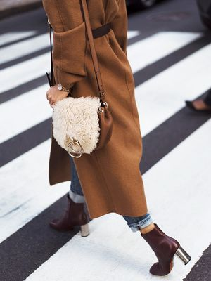 5 Winter Outfits That Consistently Look Expensive