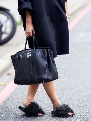 What You Don't Know About Purchasing a Birkin Bag in Australia