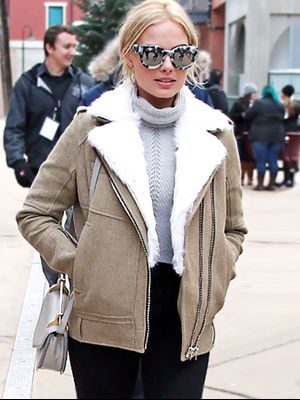 9 Items to Nail Celeb-Inspired Sundance Style