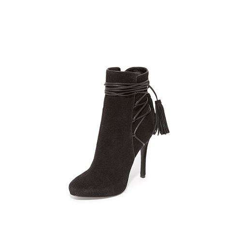 Briella Booties