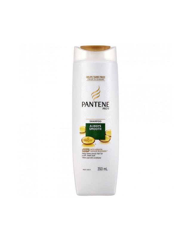 Pantene-Pro-V-Smooth-&-Sleek